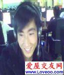 点击察看刘国海_o基本资料