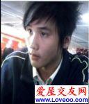 黄小鱼2009_o