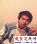点击察看xiaozhang5_o基本资料