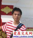 点击察看zlhuang_o基本资料