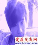 hejiameng_o