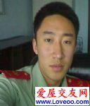 点击察看中国士官_o基本资料