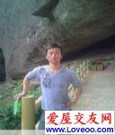 点击察看456huang_o基本资料