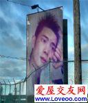 yangjiefa0_o
