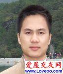 黄睿2009
