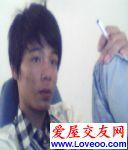 点击察看小杨20092006_o基本资料