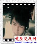 点击察看anfengqin_o基本资料