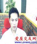 wwwyuan