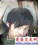 瑶瑶2009_o