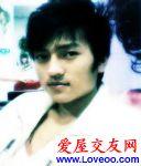 lijixian_o照片