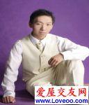 李军2010_o