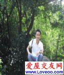 zhangjinzh