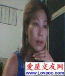 梦儿2010324