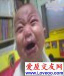 花开~花落2009_o