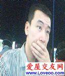 路虎2010_o
