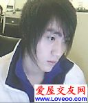 laoying_o