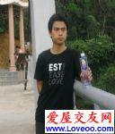 点击察看刘飞Y基本资料