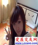 逝爱_o照片