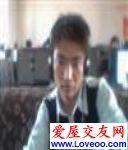 点击察看lanweihai_o基本资料