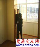 点击察看cuichun106_o基本资料