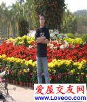点击察看yuan123基本资料