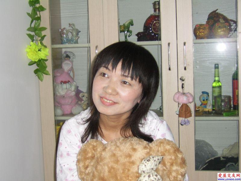 美丽佳人2010生活照