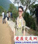zhangjiguo