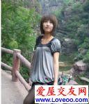 点击察看yunfeng68基本资料