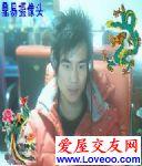 点击察看zhaoyong29基本资料
