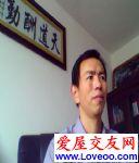 王杰2011详细资料