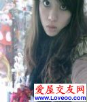 nihao57957
