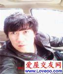 weidao3180照片