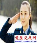 王梓涵照片