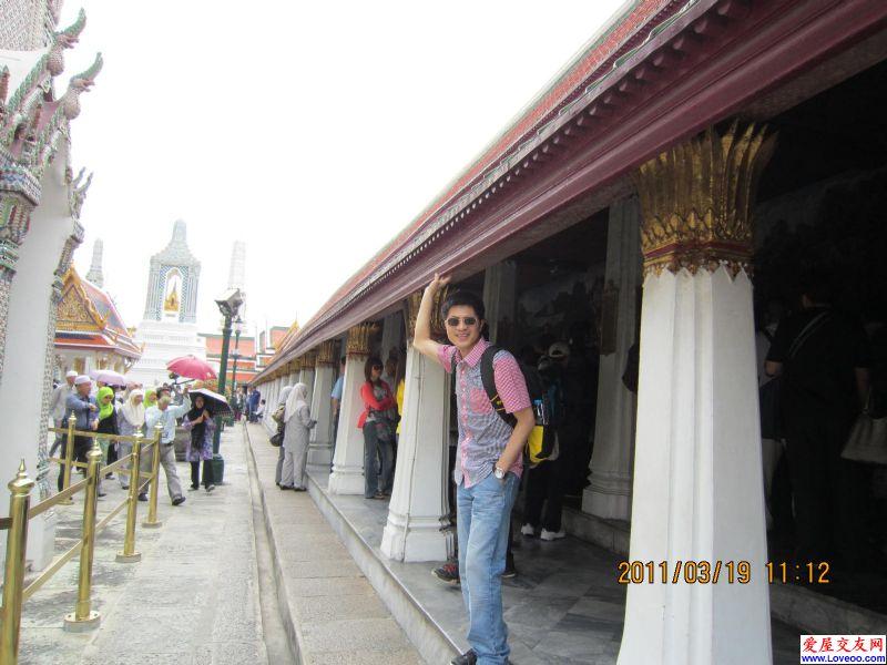 彭超群2011