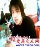 韩鑫2008