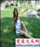 shanshan52