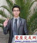 点击察看lijunyang基本资料