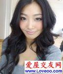 yingying01