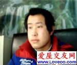 点击察看刘515522218基本资料