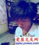 hongquanxi照片