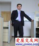 点击察看杨明2012基本资料