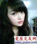 yangqianwe