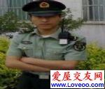 张晓伟2012