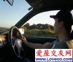 点击察看laowei基本资料
