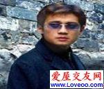 点击察看北京青年基本资料