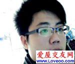 yuanlaiyua