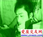 点击察看hanhan1004基本资料