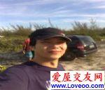 skyzhou