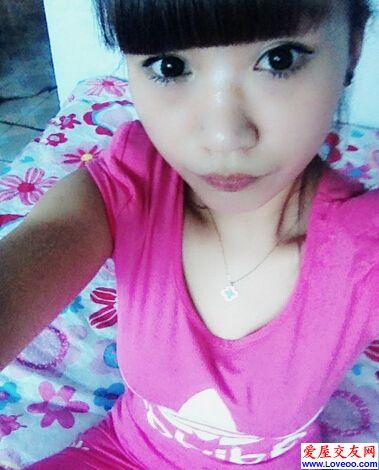 sunxin5560