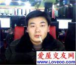 点击察看qujiancong基本资料